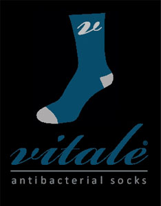 Vitalesocks