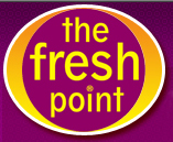 The Fresh Point