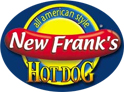 New Franks Hot Dog