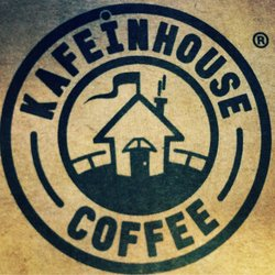 Kafeinhouse Coffee