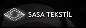 SASA TEKSTİL SAN. VE TİC. LTD.ŞTİ