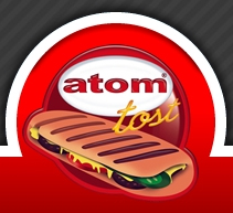 Atom Tost